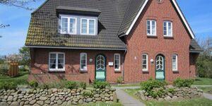 3100 Haus Süüderwoi, Amrumblick in Borgsum - kleines Detailbild