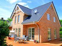 3300 Dreamhus Borgsum, Dreamhus Borgsum in Borgsum - kleines Detailbild