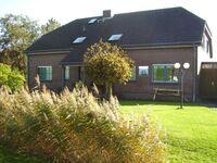 Ferienhaus in Nessmersiel 800-134b, 800-134b in Neßmersiel - kleines Detailbild