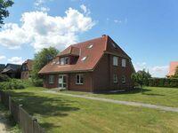Lichtblick Ferienwohnung in Boltenhagen (Ostseebad) - kleines Detailbild