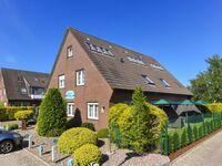 Haus Nordseesterne, Ferienwohnung Kleiner Seestern in Bensersiel - kleines Detailbild