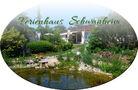 Ferienhaus Schwanheim in Schwanheim - kleines Detailbild