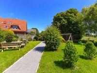 Haus Ursula, Ferienwohnung Seepferdchen in Bensersiel - kleines Detailbild