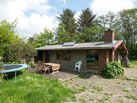 Ferienhaus in Ebeltoft, Haus Nr. 53647 in Ebeltoft - kleines Detailbild