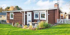 Ferienhaus in Vejby, Haus Nr. 53674 in Vejby - kleines Detailbild