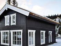 Ferienhaus in Fåvang, Haus Nr. 53696 in Fåvang - kleines Detailbild