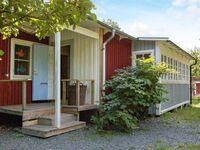 Ferienhaus in Ankarsrum, Haus Nr. 53697 in Ankarsrum - kleines Detailbild