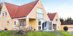 Ferienhaus in Svendborg, Haus Nr. 53703 in Svendborg - kleines Detailbild