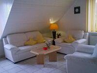 Haus 'Wind & Wellen' - Ferienwohnung Ostseeblick in Langballigau - kleines Detailbild