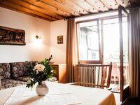 """Beim Biohof Sonnenstatter, Seeblick Apartment""""Freudenberg"""" für 2 bis 3 Personen in Schliersee - kleines Detailbild"""