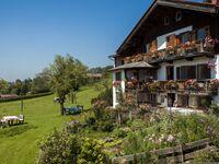 Beim Biohof Sonnenstatter, Alm in Schliersee - kleines Detailbild