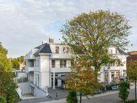 Ferienwohnung Victoria Luna Penthouse No 10  in Ostseebad Zingst - kleines Detailbild