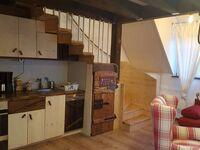 Ferienhof Ade Benne - Wohnung 2 in Neuried - kleines Detailbild