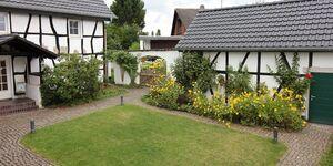 Finkenhof - Ferienwohnung Oskar in Hennef - kleines Detailbild