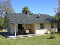 Ferienhaus Callsen in Gelting - kleines Detailbild