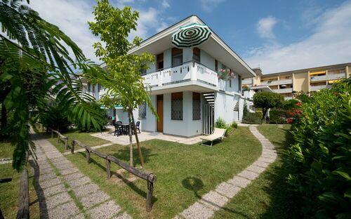 Ferienwohnung Villaggio Diana