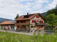 Ferienwohnung Brenner in Bezau - kleines Detailbild