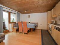 Appartements Stefan und Eva Wörgötter, Appartement 'Kitzbühler Horn' in St. Johann in Tirol - kleines Detailbild