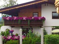 Haus Alex, Ferienwohnung Haus Alex 1 in Achenkirch am Achensee - kleines Detailbild