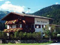 Haus Bergfrieden, Fewo F3 1 in Achenkirch am Achensee - kleines Detailbild