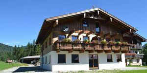 Ferienwohnung Hinterwinkl in Achenkirch am Achensee - kleines Detailbild