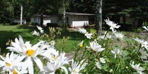 Ferienhausanlage Stukenbreite, Gruppenhaus in Blankenburg - kleines Detailbild