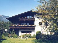 Ferienwohnungen Soboll, Ferienwohnung mit Balkon in Kramsach - kleines Detailbild