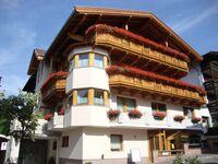 Haus Tramberger, Appartment 2-4 Personen  8 in Reith im Alpbachtal - kleines Detailbild