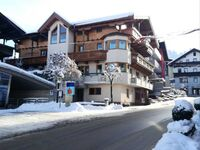 Haus Tramberger, Ferienwohnung  Einraumapartment 5 in Reith im Alpbachtal - kleines Detailbild