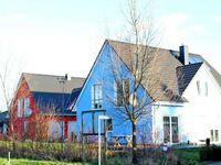 Ferienwohnungen Lütow USE 3100, USE 3101 - Möwe in Lütow-Usedom - kleines Detailbild