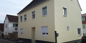 Ferienwohnung in Friedrichsdorf in Friedrichsdorf - kleines Detailbild