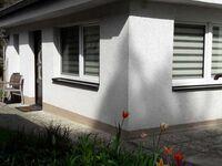Ferienhaus im Grünen in Oranienburg - kleines Detailbild