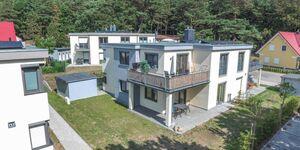 (99d) Sonnenpark 8, Küstenliebe in Korswandt-Usedom - kleines Detailbild