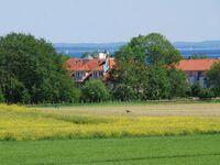 Dwarslöper Whg. Dwa30 in Boltenhagen (Ostseebad) - kleines Detailbild