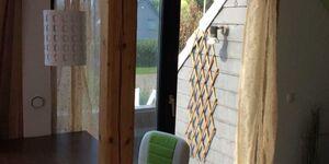 Haus 'Papenberg', Haus Papenberg in Kellinghusen - kleines Detailbild