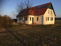 Ferienwohnung Fleesensee Alpakas, Ferienwohnung Fleesensee Alpaka in Penkow - kleines Detailbild