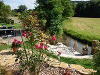 Ferienwohnung Rose am Mühlenbach in Klüsserath - kleines Detailbild