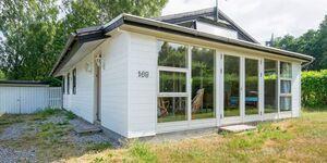 Ferienhaus in Fårvang, Haus Nr. 35678 in Fårvang - kleines Detailbild