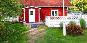 Ferienhaus in Mariannelund, Haus Nr. 53844 in Mariannelund - kleines Detailbild