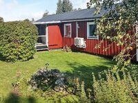 Ferienhaus in Sölvesborg, Haus Nr. 53853 in Sölvesborg - kleines Detailbild