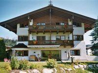 Haus Ponapart, Wohnstudio 'Kaiser' in Reith bei Kitzbühel - kleines Detailbild