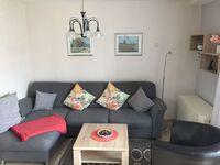 Ferienwohnungen Hamburger Straße – Haus 1 Wohnung 3 in Grömitz - kleines Detailbild