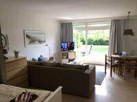 Ferienwohnungen Hamburger Straße – Haus 4 Wohnung 2 in Grömitz - kleines Detailbild
