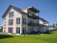 modern-one, De Luxe Apartmentwohnung mit Balkon in Fulda - kleines Detailbild