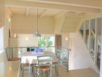 Ferienhaus Op 't Landtweg 25 in Callantsoog - kleines Detailbild