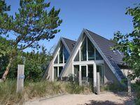 XXL-Villa Sandepark 25 in Groote Keeten - kleines Detailbild