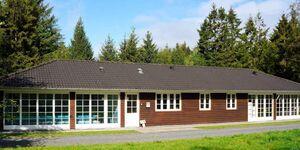 Ferienhaus in Frederiksværk, Haus Nr. 54086 in Frederiksværk - kleines Detailbild