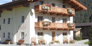 Prantlhof Ferienwohnungen, Ferienwohnung Silvia 1 in Achenkirch am Achensee - kleines Detailbild