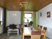 Apartment Harmonie, Ferienwohnung 4-8 in Bad Mitterndorf - kleines Detailbild