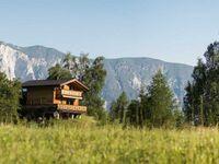 Aktiv-Ferienwohnungen Pienz mit eigenem Reiterhof, Ferienwohnung Kat 2 1 in Sautens - kleines Detailbild